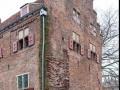 315_ROB9635-Amersfoort-46x31-muurhuis-241118