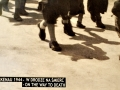 0 Auswitz-Birkenau-Polen Way to death 2015.jpg