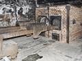 7 Auswitz-Birkenau verbrandingsoven 2015.jpg