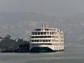 0_Cruise schip Sinorama Diamond_ROB6648.jpg