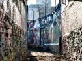 297_ROB8078-graffiti-straatje-31x31_1