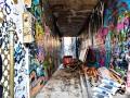 297_ROB8081-renovatie-graffiti-straatje-46x31_1