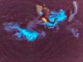 292_ROB7657-lichtgeved-water-200616-31x31