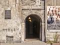 2 Krakau- joods museum.jpg