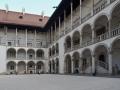 3 Krakau- kasteel.jpg
