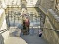 5 Krakau-oude man tapt water.jpg