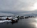 331_RJJ0183-Lofoten-en-Tromso-270220-46x26_1