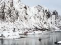 331_RJJ0190-Lofoten-en-Tromso-270220-afm-46x31_1