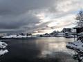 331_RJJ0205-Lofoten-en-Tromso-270220-46x31_1
