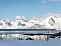 331_RJJ0329-Lofoten-en-Tromso-270220-afm-46x31_1