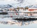 331_RJJ0453-Lofoten-en-Tromso-270220-afm-46x21_1