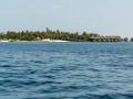 307_ROB9410 tropisch eiland Malediven 46x16