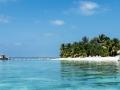 307_ROB9417 ons eiland 46x16