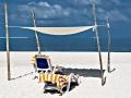 307_ROB9420 strand leven46x26