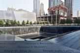 new-york-_201208_cd116_9-11memorial_225-7691_30x45cd27
