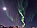RJJ0659-Noorderlicht-Tromso-332-030320-bewerking-nr-2-46x307-
