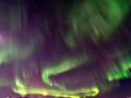 nr3-0679-Noorderliicht-Tromso-332-030320-46x31-bewerkt-GEPRINT