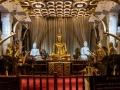 306_ROB8960 tempel tand Boeddha