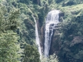 306_ROB9045 waterval 2_31x31