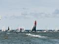 6 klaarmaken voor de start Scheveningen 20 juni 2015.jpg